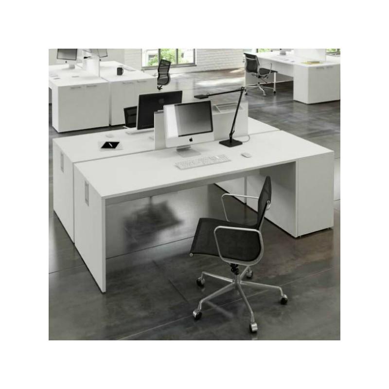 funny scrivania operativa da ufficio moderna e accessibile