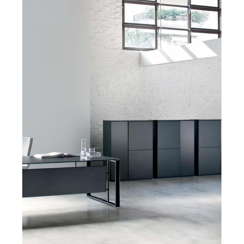 Beautiful Mobili Ufficio Torino Pictures - Design and Ideas ...