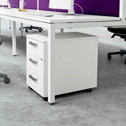 Arredamenti da ufficio frezza scrivanie e tavoli da for Arredamenti ufficio on line