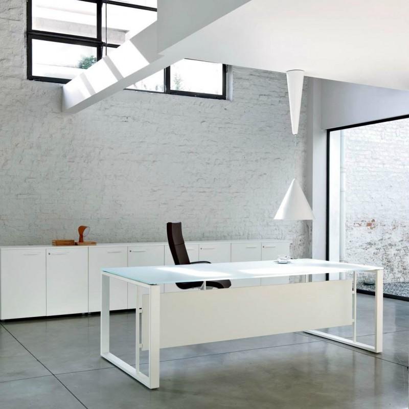Scrivanie vetro 28 images scrivania ikea in vetro temperato per ufficio e casa scrivania da - Scrivania vetro ikea ...