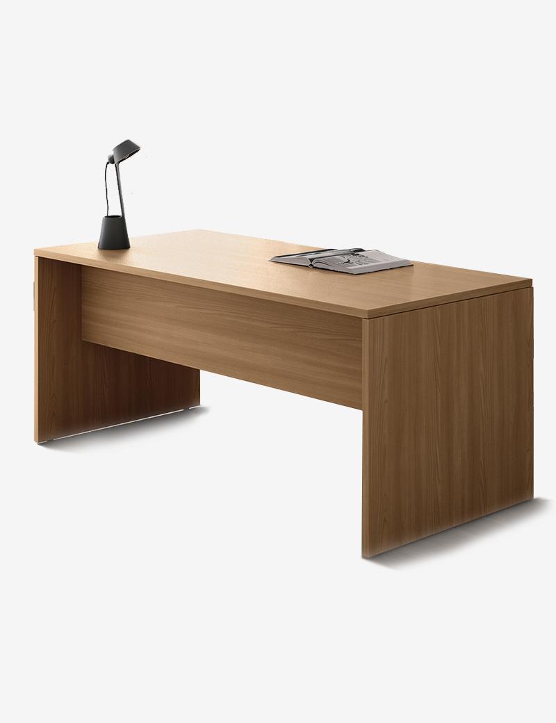 Scrivania ufficio usata 28 images scrivania da ufficio usata ottime a morbegno kijiji - Scrivanie usate per ufficio ...