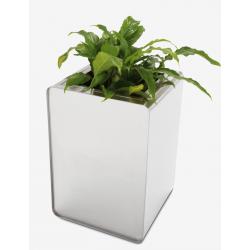 Prisma fioriera Caimi versatile e raffinata
