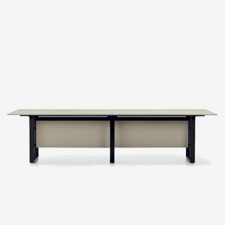 Tavoli riunione - Belardi Shop Online