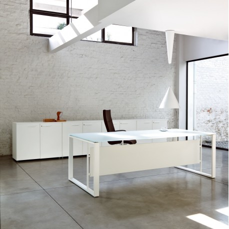 Acquista tutto il tuo nuovo ufficio arredamento completo for Arredamento completo ufficio