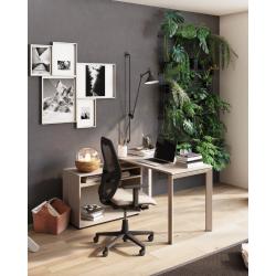 SOFIA - scrivania smart home office