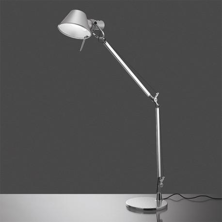TOLOMEO LED - Lampada da tavolo Artemide
