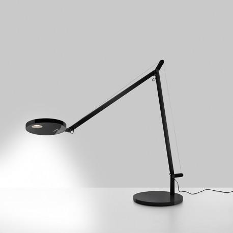 DEMETRA - Lampada da tavolo Artemide