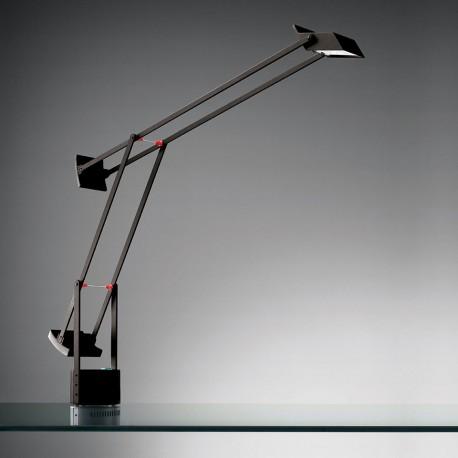 TIZIO LED - Lampada da scrivania Artemide