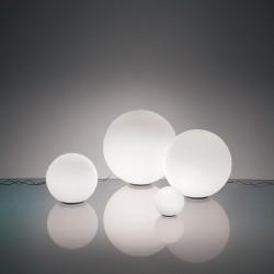 DIOSCURI - Lampada da tavolo Artemide