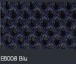 Rete Polo Blu