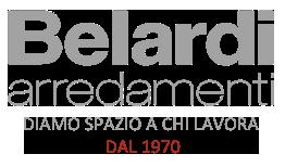 Belardi Shop Online